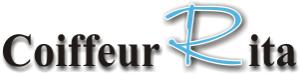 coiffeur-rita.com